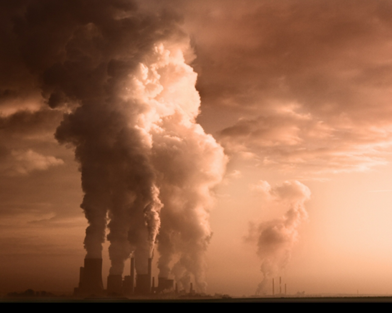 natural gas pollution and our environment Pollution is the introduction of contaminants into the natural environment that is sometimes referred to as pollution, because raised levels of the gas in the.