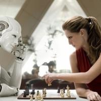 3 Teknologi Masa Depan yang Bukan Cuma Impian