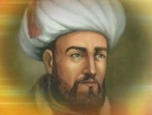 Imam Al-Ghozali