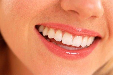 Menjaga Kesehatan Gigi