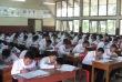 Seleksi Calon Karyawan PT. Astra Otopart, Tbk. di SMK PEMKAB Ponorogo